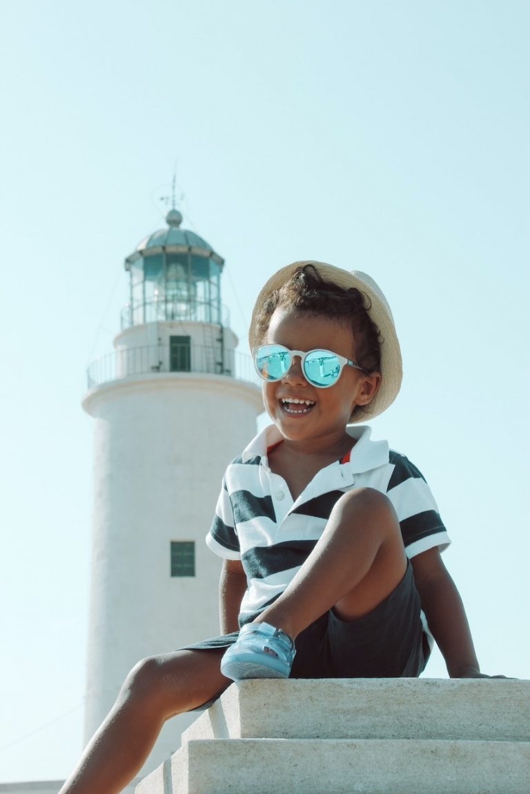 Far de La Mola de Formentera